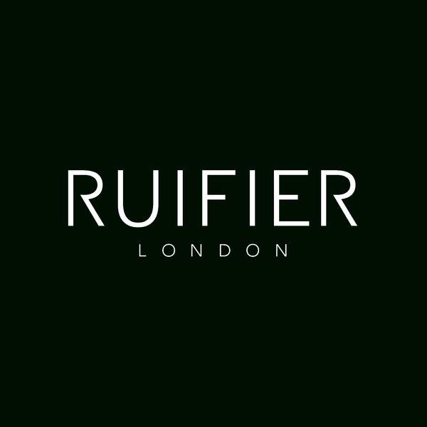 RUIFIER Logo