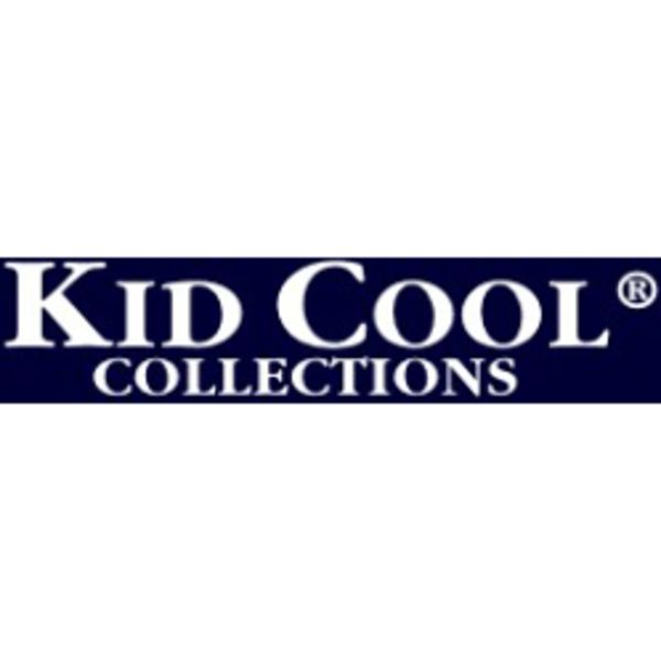 KID COOL Logo