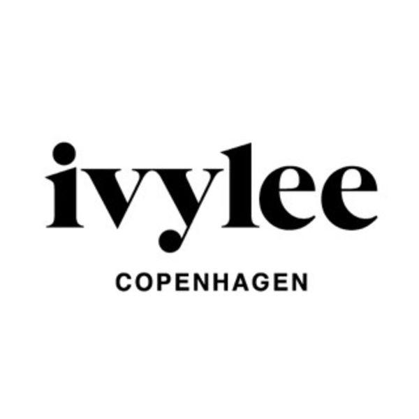 ivylee Copenhagen Logo