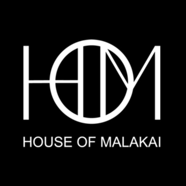 House of Malakai Logo