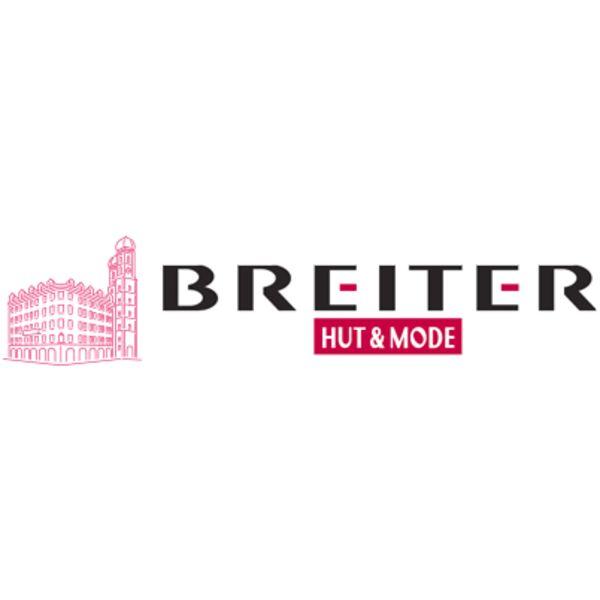 BREITER MEISTERATELIER Logo