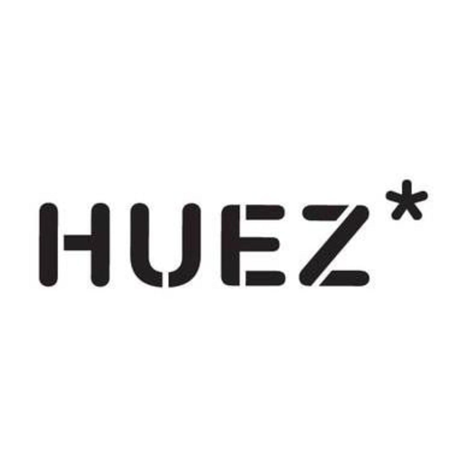 HUEZ*