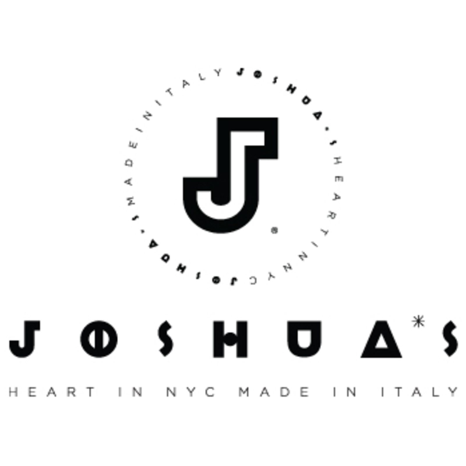 JOSHUA'S