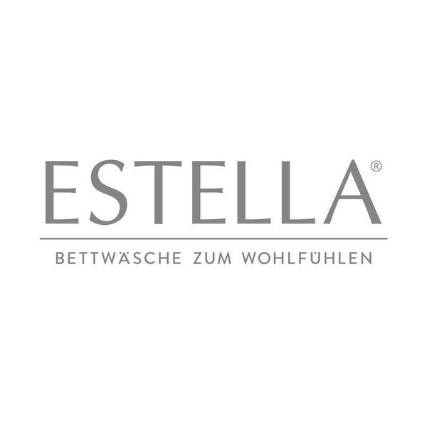 ESTELLA Ateliers Logo