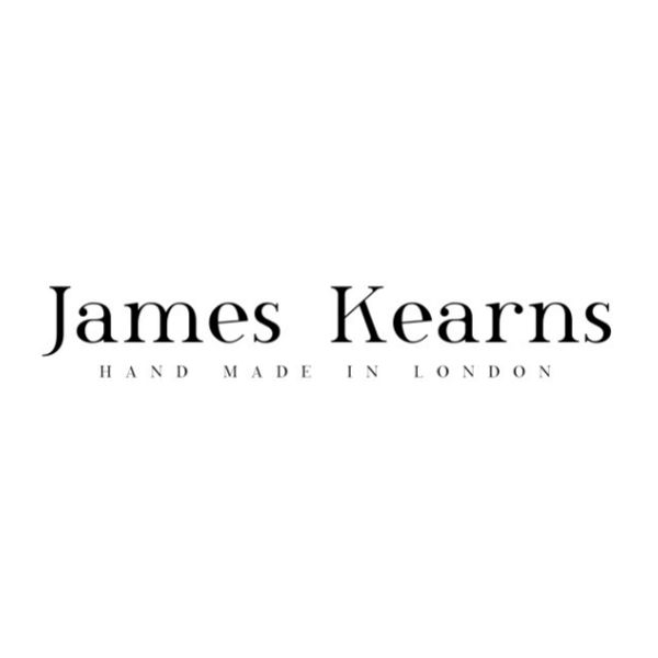 James Kearns Logo