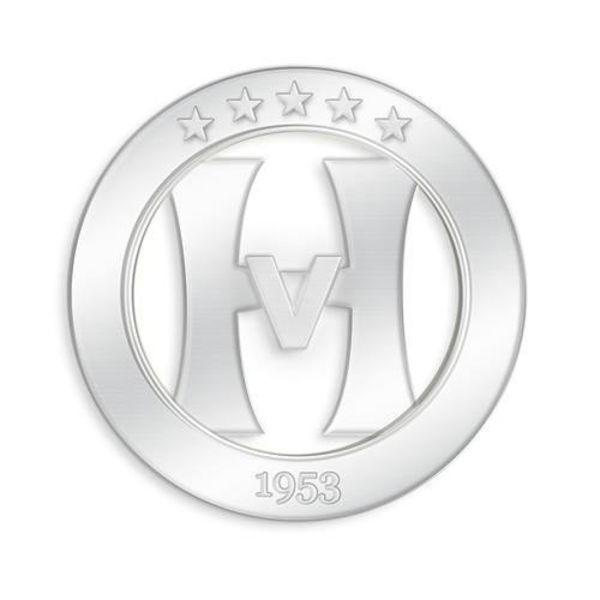 vom Hof Logo