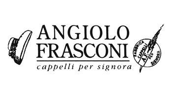 Angiolo Frasconi Logo