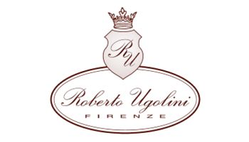 Roberto Ugolini Logo