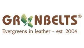 Greenbelts Logo