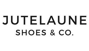 Jutelaune Logo