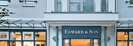 Edward & Son