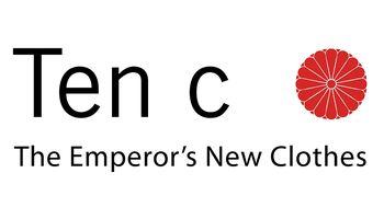 Ten C Logo