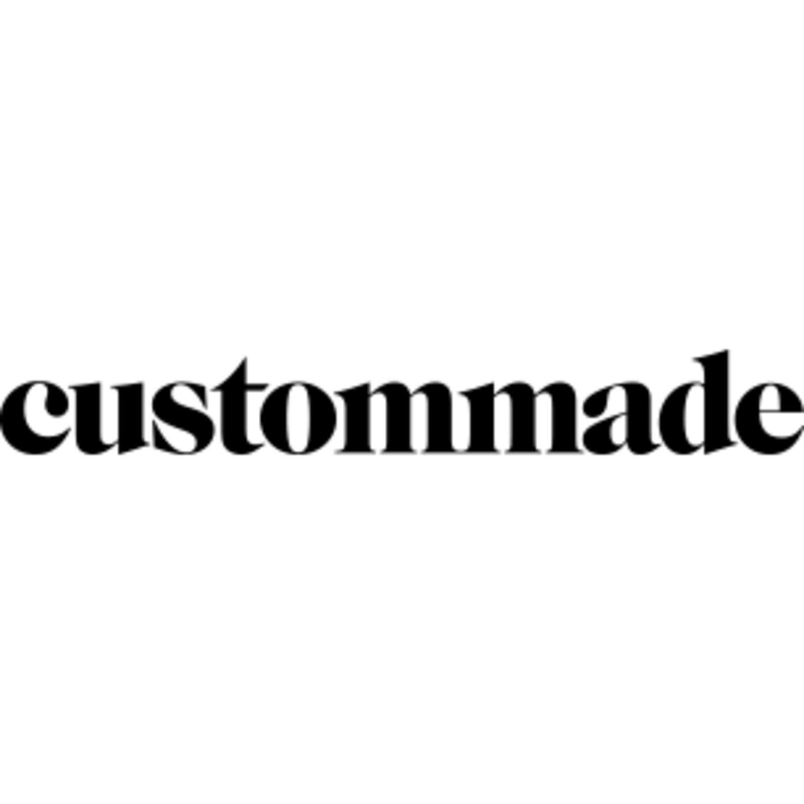 Custommade