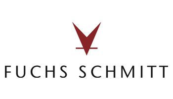 FUCHS SCHMITT Logo