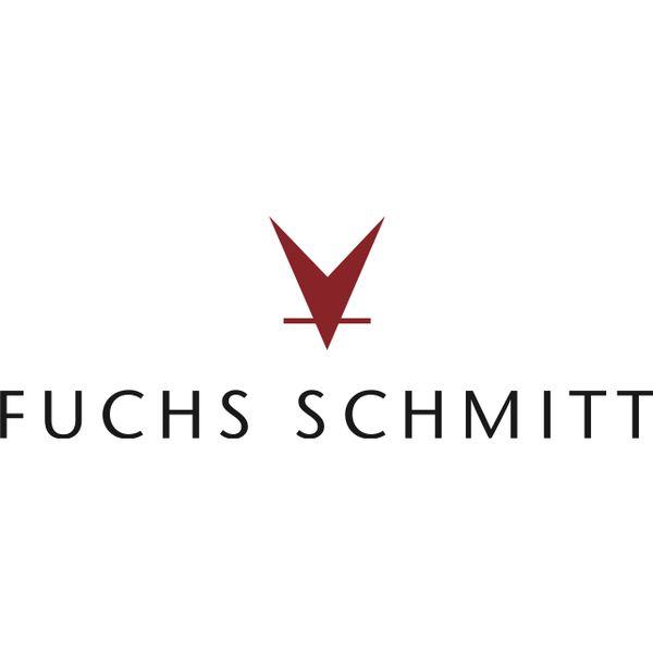 FUCHS SCHMITT Logo