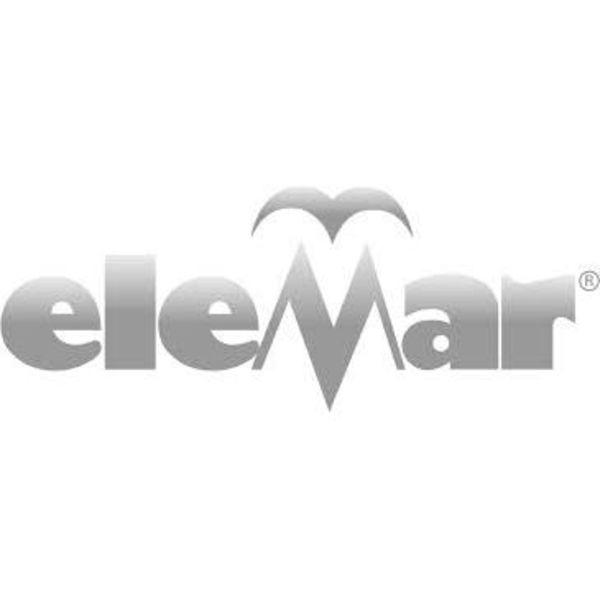eleMar Logo
