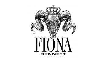 Fiona Bennett Logo