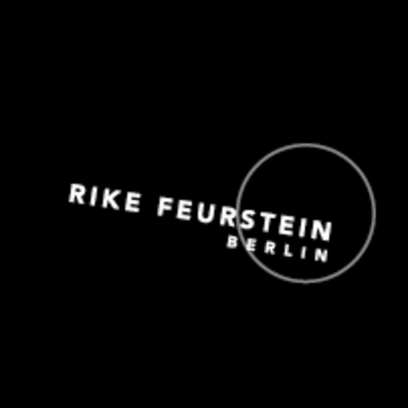 RIKE FEURSTEIN