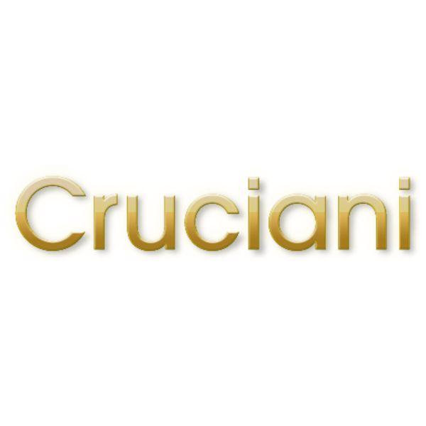 Cruciani Logo