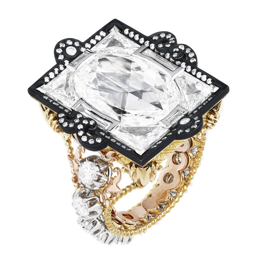 Dior Joaillerie (Image 3)
