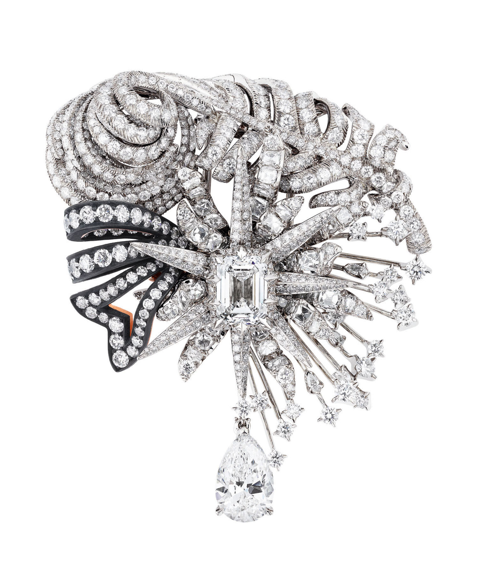 Dior Joaillerie (Image 2)