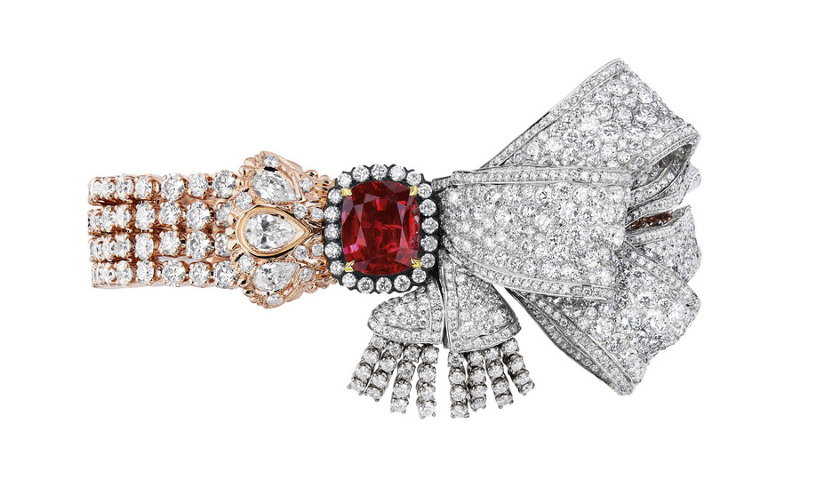 Dior Joaillerie (Image 5)