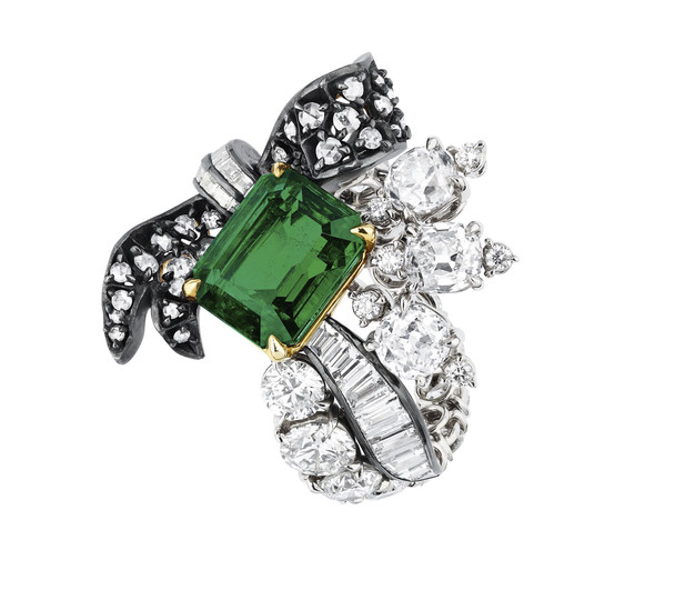 Dior Joaillerie (Image 7)