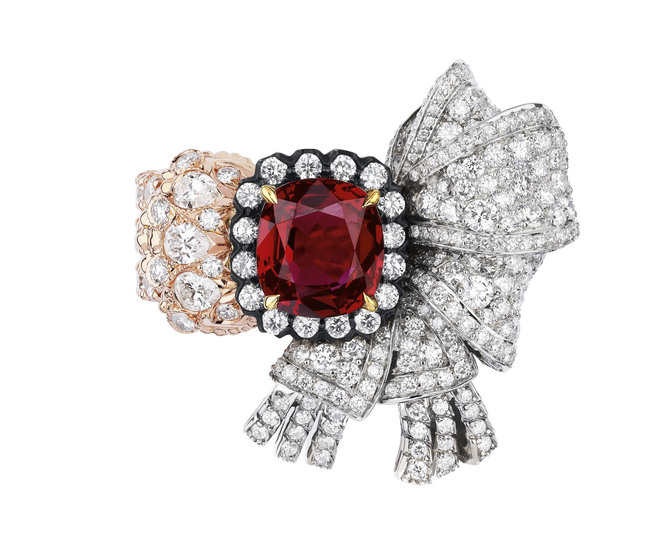 Dior Joaillerie (Image 12)