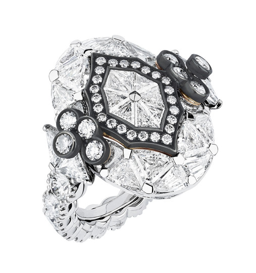 Dior Joaillerie (Image 11)