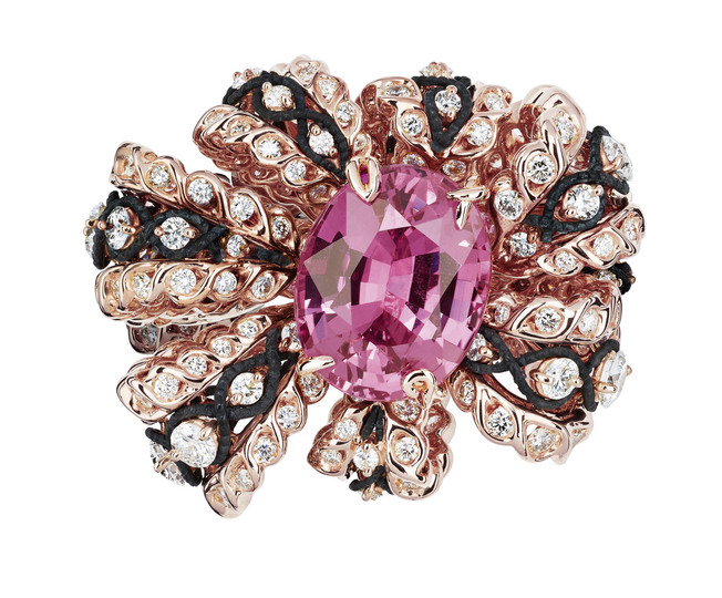 Dior Joaillerie (Image 13)