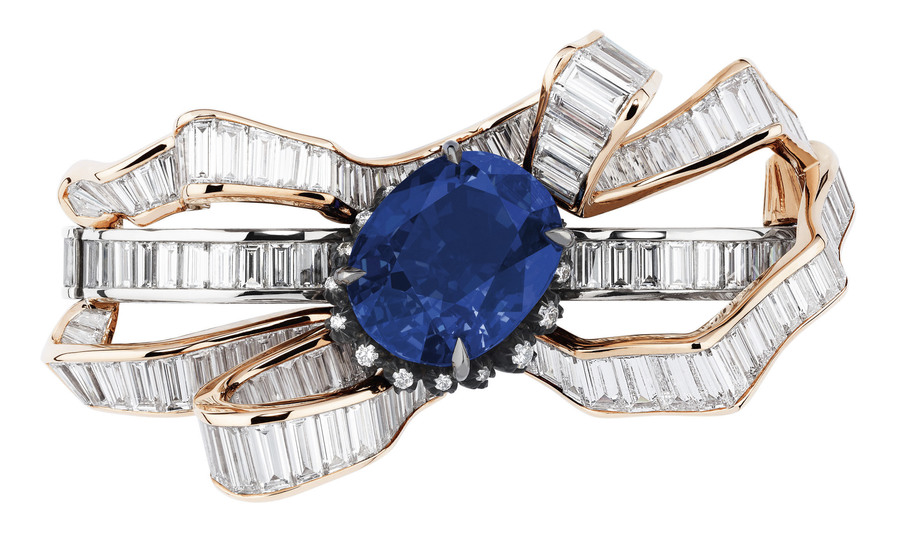 Dior Joaillerie (Image 18)