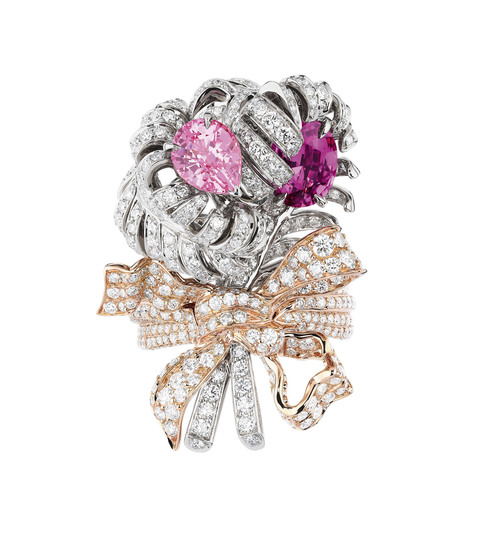Dior Joaillerie (Image 10)