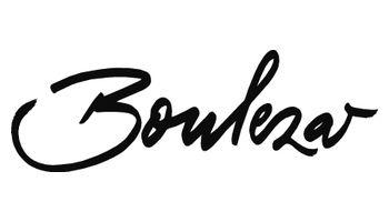 Boulezar Logo
