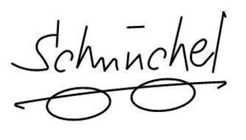 SCHNUCHEL BRILLEN Logo