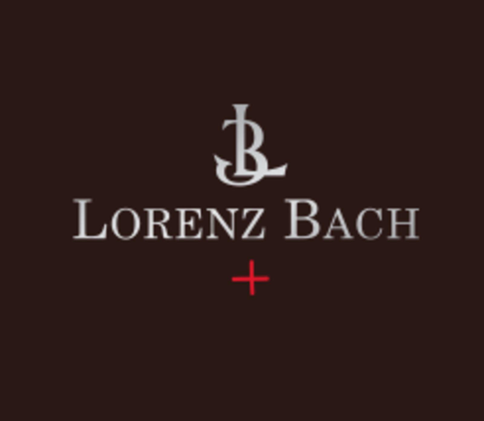 Maison LORENZ BACH