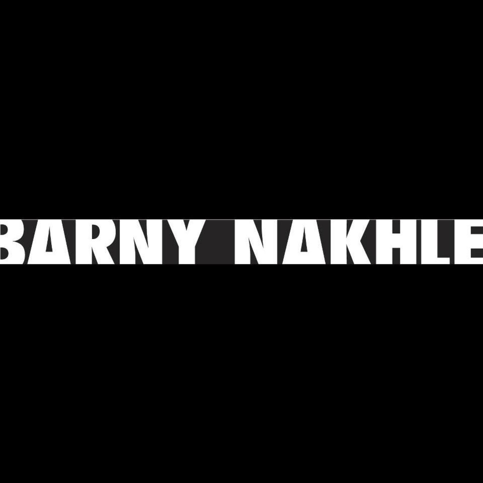 BARNY NAKHLE