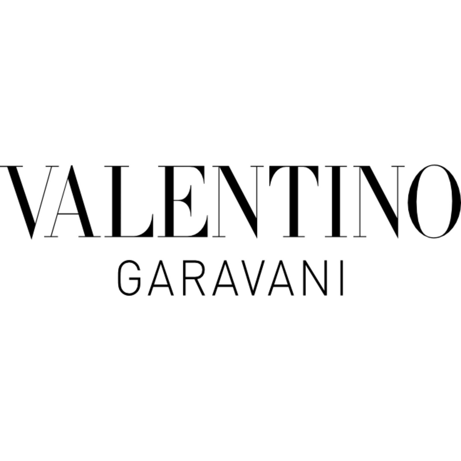 VALENTINO GARAVANI (Image 1)