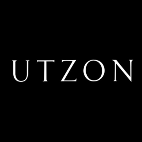 UTZON Logo