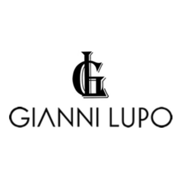 GIANNI LUPO Logo
