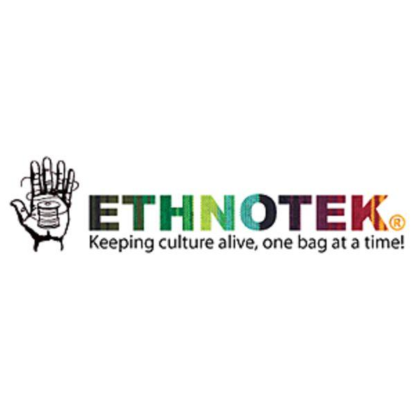 ETHNOTEK Logo