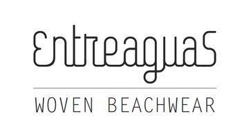 ENTREAGUAS Logo