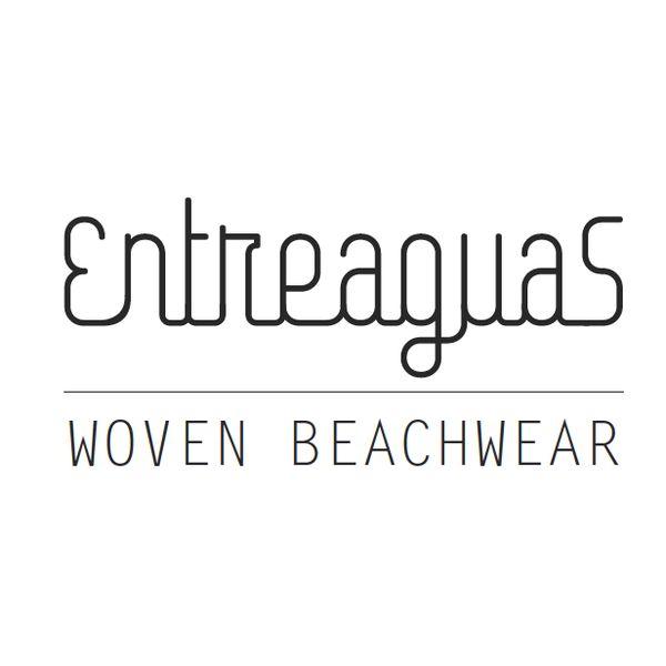 ENTREAGUAS Logo
