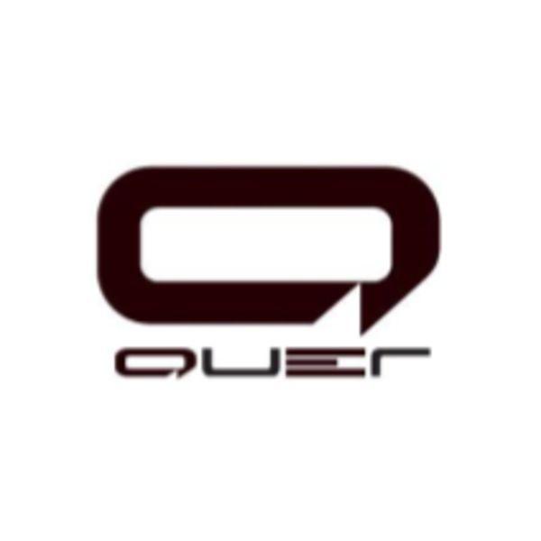 QUER Logo