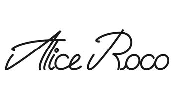 Alice Roco Logo