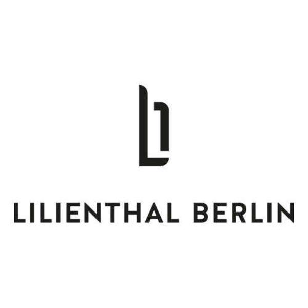 Lilienthal Berlin Logo