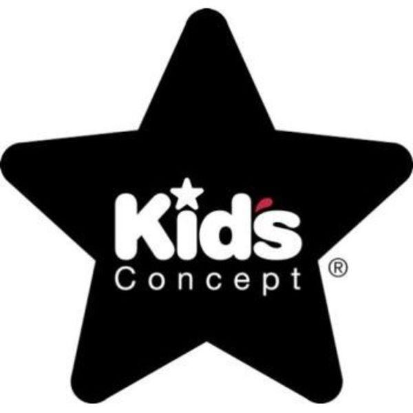 KID'S CONCEPT Logo