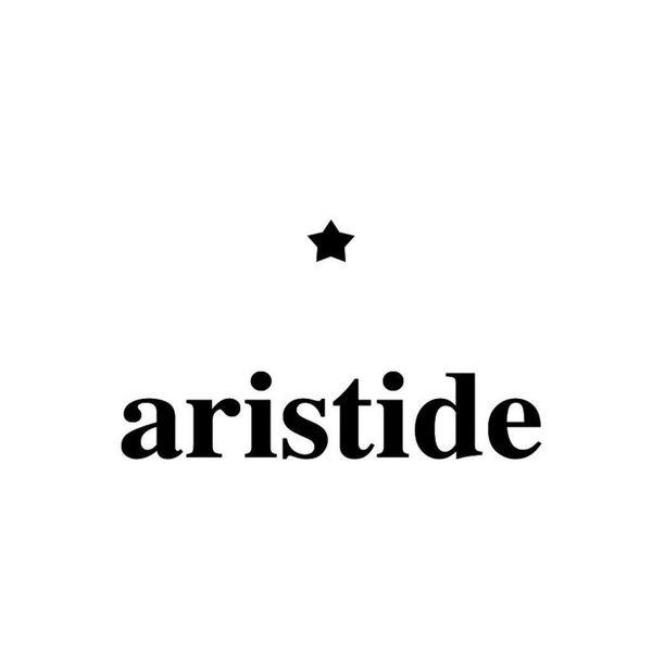 aristide Logo