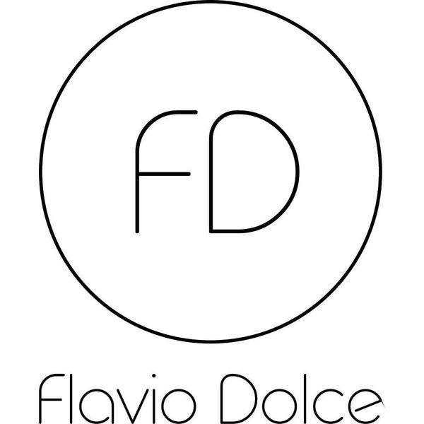 Flavio Dolce Logo