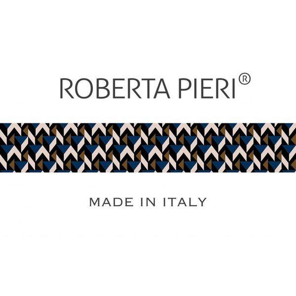 Roberta Pieri Logo