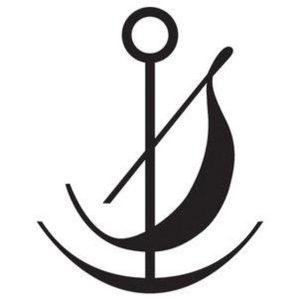 seaworthy Logo